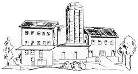 moulin-payerne