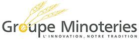 minoteries