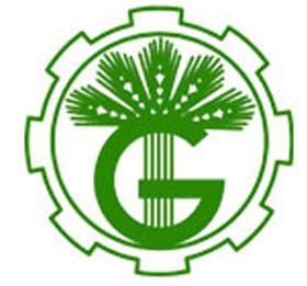 grueninger
